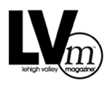 lehigh valley magazine