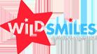 wildsmiles logo