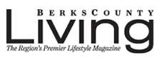 berks county living magazine