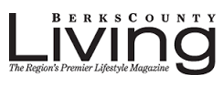 berks county magazine