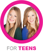 pa orthodontist - braces for teens