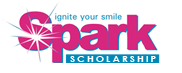 spark scholarship