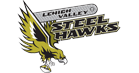 lehigh valley steel hawks