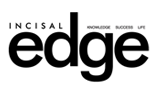 insical edge magazine