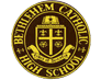bethlehem catholic