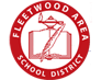 fleetwood school district