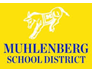 muhlenberg school district