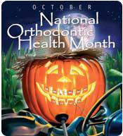 National-Orthodontic-Health