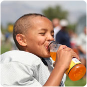 47_sports-drinks