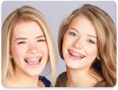 family discounts on braces and orthodontic treatment