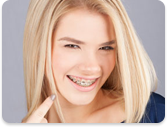 is spark orthodontics right for you