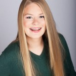 spark orthodontics braces photos
