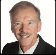 PA Orthodontist Dr. Francis Solga