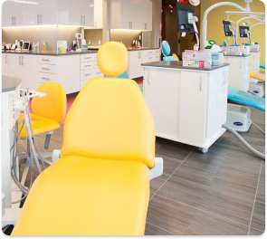 orthodontists in bethlehem pa for acceledent