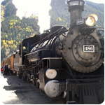 17_train