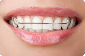 protect your braces