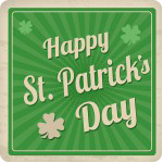 pottsville pa orthodontist st patricks day