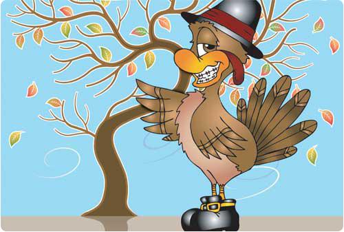 Thanksgiving-notext