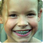 When Should Children Visit An Orthodontist Near Allentown PA