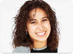 Caring For Your Invisalign Clear Aligners By Award Winning Orthodontist In Schuylkill Haven PA