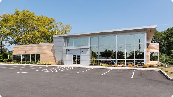 Spark Orthodontics Bethlehem PA Orthodontics Office For Braces
