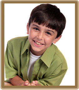 Orthodontic Timing Is Everything From Sparks Orthodontics Near Berks County P A