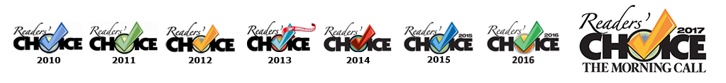 readers choice best orthodontist