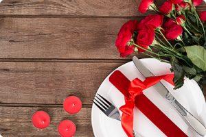 Bethlehem PA orthodontist braces friendly valentines day dinner recipes