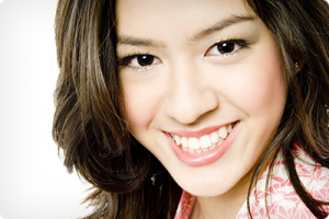 pottsville pa orthodontist benefits of invisalign