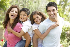 lehigh valley pa orthodontist national facial protection month