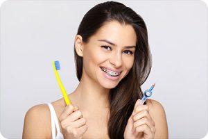 columbia pa orthodontist prevent tooth decay braces