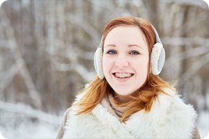 lancaster pa orthodontist how long does it take to get braces