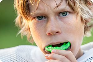schuylkill pa orthodontist best mouthguard for braces