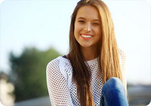 ephrata pa orthodontist invisalign teen benefits