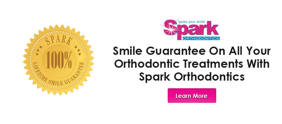 orthodontist-schnecksville-pa