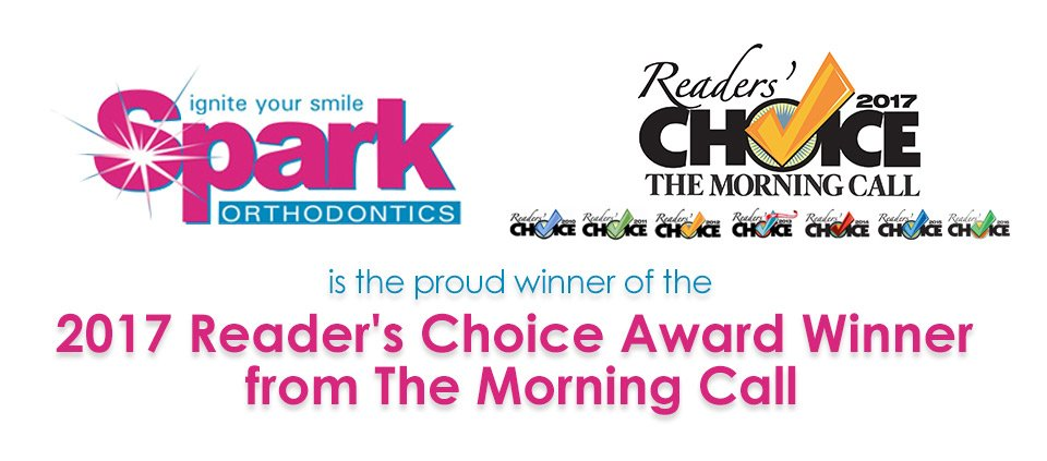 spark-orthodontics-pa