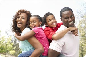 reading pa orthodontist 3 reasons to see orthodontist