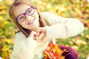 york pa orthodontist make braces fun for kids