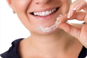 allentown pa orthodontist invisalign myths