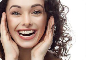 bethlehem pa orthodontist compare treatment