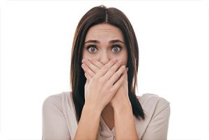 pottsville pa orthodontist diy braces dangers