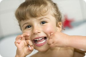 allentown pa orthodontist for children