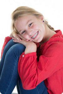braces in exeter pa alternatives