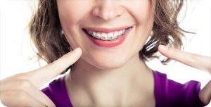 orthodontist york pa