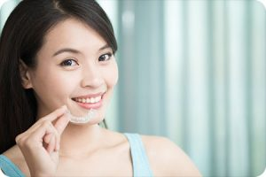 orwigsburg pa invisalign pros and cons