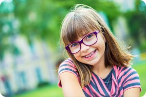 schuylkill pa orthodontist what is early evaluation