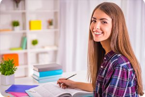 types of braces in reading pa